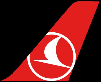 Turkish Airlines Hamad International Airport
